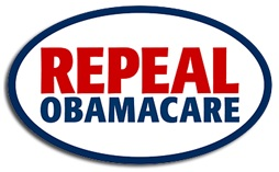 Repeal.org